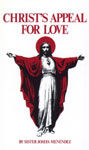 Christ s Appeal for Love