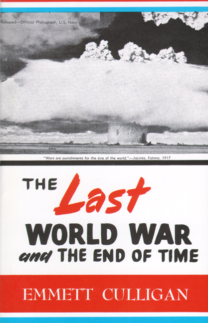 the final stages of world war The second world war is usually considered to have begun with the german invasion of poland on 3 september 1939 though one can trace the sequence of events back to the german invasion of czechoslovakia on 15 march 1939 and the british and french pledge to support poland on 29 march.