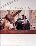 The Passion - Photo book from The Passion of the Christ