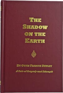 The Shadow on the Earth