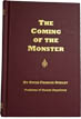 The Coming of the Monster by Owen Francis Dudley