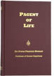 Pageant of Life by Owen Francis Dudley