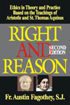 Right And Reason