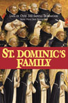 St. Dominic s Family